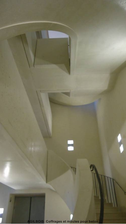 fabricant de coffrage bois sur mesure pour beton. Black Bedroom Furniture Sets. Home Design Ideas