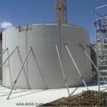 entreprise-coffrage-beton-autoplacant