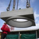 beton-coffrage-bois-entreprise-8