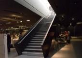 coffrage-escalier-beton