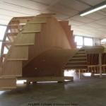 coffrage_escalier_beton