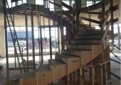 coffrage-beton-bois