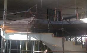 coffrage-bois-beton