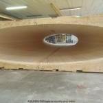 entreprise-coffrage-bois-beton