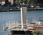 coffrage-bois-pour-beton