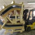 coffrage-beton-autoplacant-bois