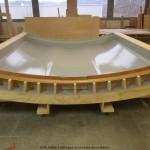 moule-coffrage-beton-bois