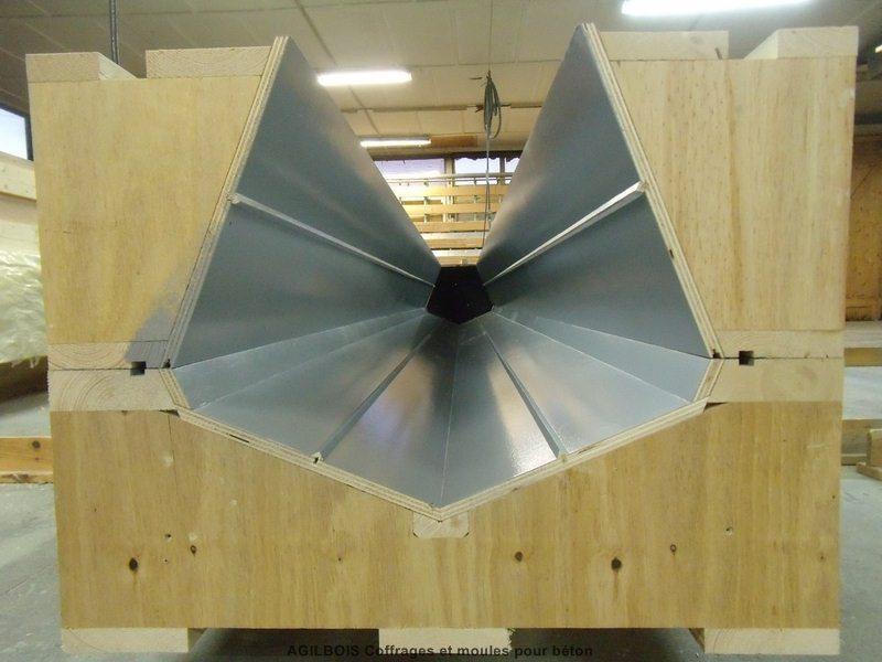 moule-coffrage-beton-autoplacant-8