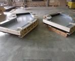 moule-coffrage-beton-bois-21