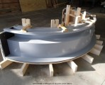 entreprise-coffrage-beton-bois