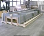 coffrage pour beton