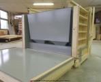 coffrage-moule-bois-beton