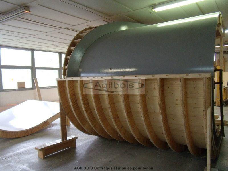coffrage bois pour beton coffrage bois. Black Bedroom Furniture Sets. Home Design Ideas