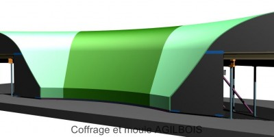 coffrage-bois-2