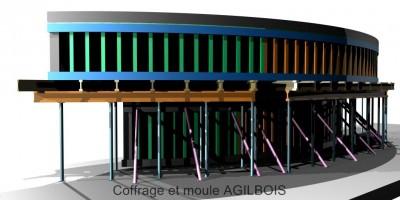 coffrage-bois-3